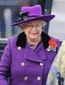 Queen Elizabeth II Photos Photos - Britain Remembers - Zimbio