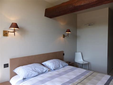 chambre d hotes auvergne location chambre d 39 hôtes n g15766 à souvigny gîtes de