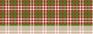 Stoff Burberry Muster : free stock photos rgbstock free stock images ~ Michelbontemps.com Haus und Dekorationen