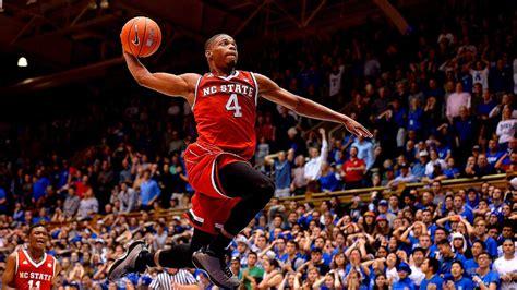 nc state basketball game tonight basketball choices