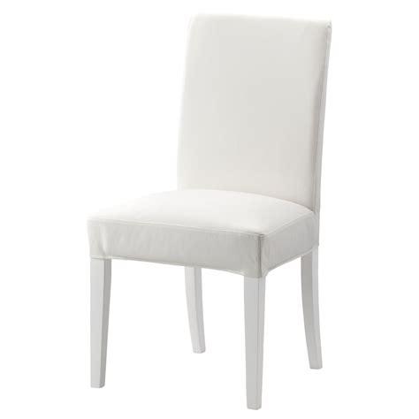 chaise ikea henriksdal henriksdal chair white gräsbo white ikea