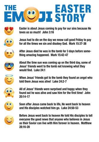 easter childrens ministry resources childrens ministry deals