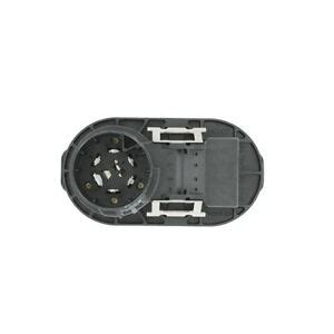 2013 Tundra Wiring Harnes Connector by 2009 2016 Tundra Tow Hitch Wire Harness Connector 7pin