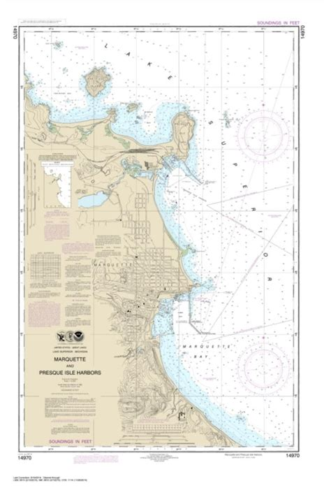 17 best ideas about nautical chart on world