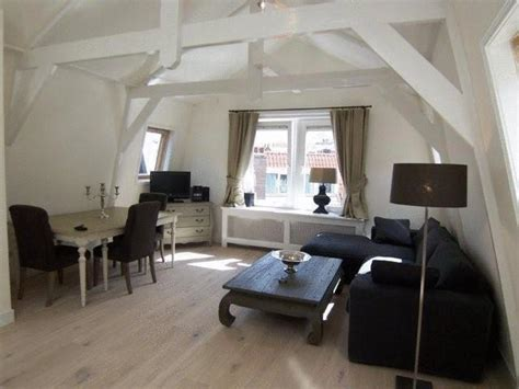 Appartment Amsterdam by Apartment Amsterdam Jordaans Netherlands Booking