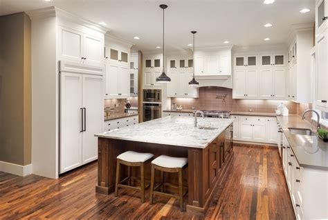 12 Types of Hardwood Flooring (Species, Styles, Edging