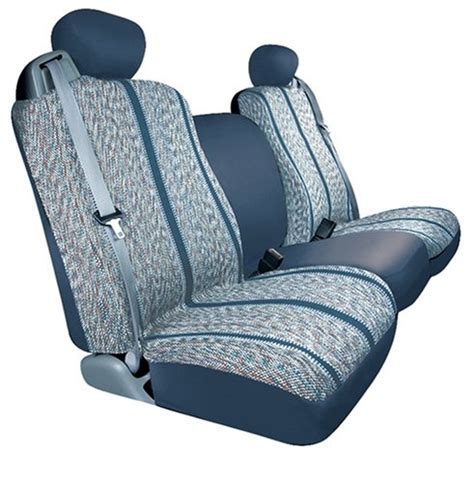 saddle blanket bench seat cover seat covers accessories saddleman surefit saddle