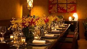 Shanghai Terrace Chinese Restaurant The Peninsula Chicago