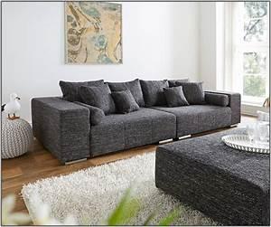 Big Sofas Günstig Kaufen : sch n big sofa xxl g nstig neu home ideen home ideen ~ Bigdaddyawards.com Haus und Dekorationen