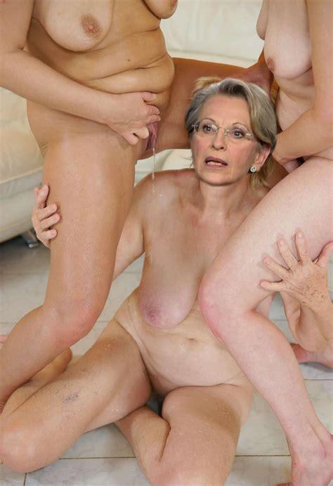 Laroque  nackt Michèle Michelle Hunziker
