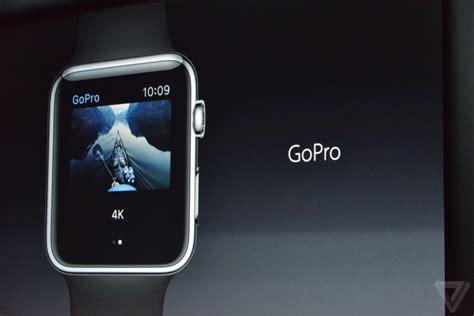 apple     mini gopro viewfinder