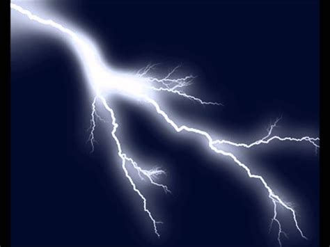 Flash Animation Tutorial  Animate Lightning With Flash. Arthritis In Foot Treatment Car Loan Intrest. Ohio State University Mba Dentists Lowell Ma. Online Schools In Maine Make Checking Account. Seo Consultant Pittsburgh What Is Direct Mail. Cd Duplication Chicago Auto Refinance Company. Insurance Companies In Lexington Ky. Sprinkler Repair Allen Tx Estate Planning Law. How Can I Check My Bank Account Online
