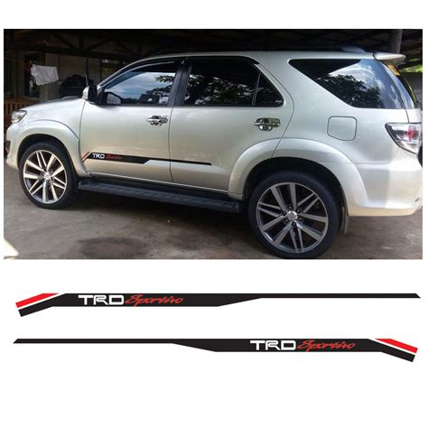 Popular Toyota Stripes-buy Cheap Toyota Stripes Lots From