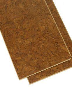 cork floorings mm comfort floating