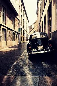 Garage Volkswagen Orleans : black volkswagen fell in love garage life pinterest cars vw beetles and volkswagen ~ Maxctalentgroup.com Avis de Voitures