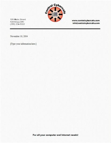 8+ Examples Of Letterheadreport Template Document  Report. Curriculum Vitae Formato Word Para Llenar Gratis. Objective For Resume Medical Office. Resume Cover Letter Closing. Cover Letter To Resume Sample. Curriculum Vitae Zenglen Lyrics. Letter Template Canada. Cover Letter Unknown Recipient. Curriculum Vitae Exemple Gratuit Pdf