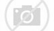 范范 范玮琪马来西亚粉丝团 - 《在幸福的路上》世界巡回演唱会 新加坡场 Talking Part | Facebook