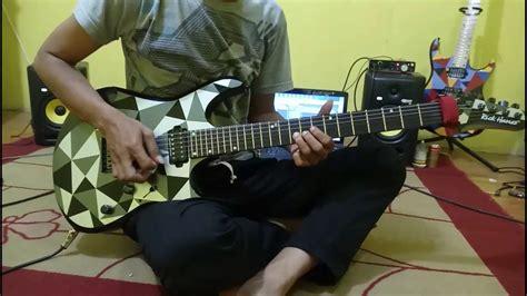 Download Lagu Sedalam Dalam Rindu