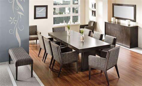 counter height kitchen sets choosing kitchen table sets designwalls com