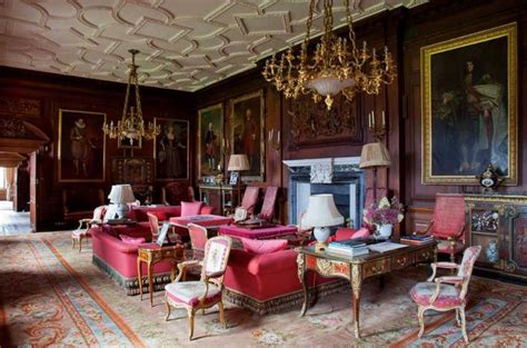 home and interiors scotland drumlanrig castle interiors scotland stately homes of