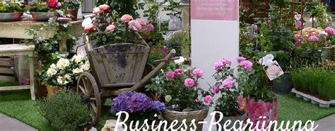 Baumschule, Floristik, Blumen, Pflanzen, Sämereien