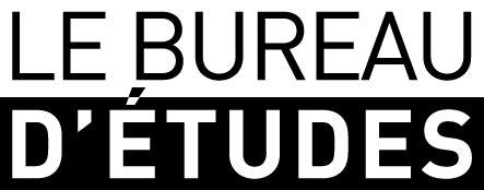 logo le de bureau bureau d études spécialisé en déconstruction traitement