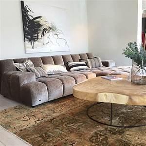 Bügelbrett Im Schrank Integriert : couch bretz haus planen ~ Bigdaddyawards.com Haus und Dekorationen