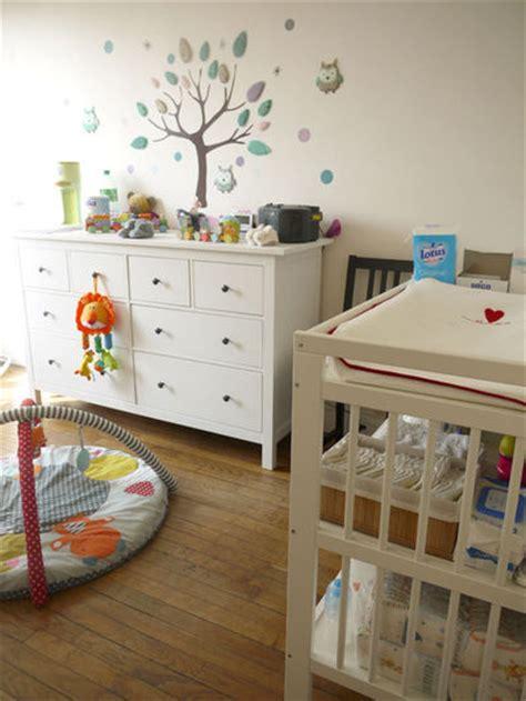 papier peint chambre bébé mixte papier peint chambre bebe mixte 13 blancs et tons