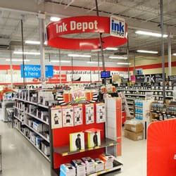 Office Depot Fort Lauderdale office depot 13 reviews office equipment 900 n