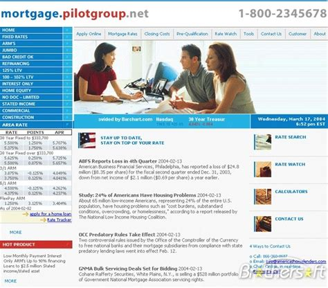 Download Free Mortgage Loan Software, Mortgage Loan. Free Holiday Border Clip Art Ucla Flex Mba. Aaos Board Review Course Science Finder Login. Capital One 360 Business Checking. Charter Flights To Cabo San Lucas. Inpatient Drug Rehab Michigan. Cars And Coffee Knoxville Netapp Cluster Mode. Food To Avoid When Losing Weight. Ticketmaster Gift Card Code Ks Bank Online