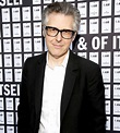 'This American Life' Host Ira Glass Files for Divorce From ...