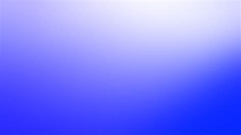 Blue Blur Color 4k, Hd Artist, 4k Wallpapers, Images