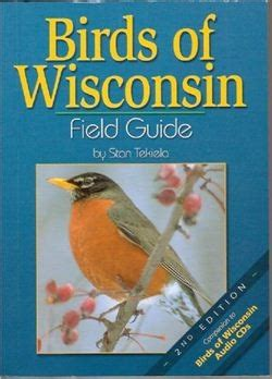 101 best images about birds of wisconsin on pinterest