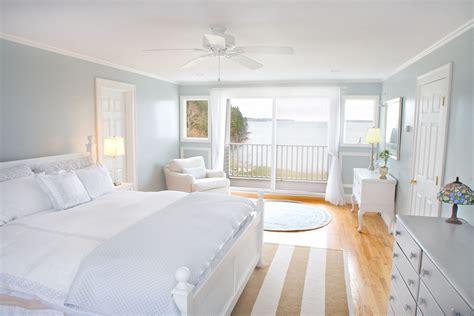 Shabby Chic Bedroom Ideas For A Vintage Romantic Bedroom Look. Hofstra University Dorm Rooms. Dresser Room Design. Living Room Designs And Colours. Five Star Hotel Room Design