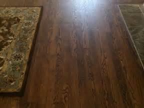 green flooring inc hardwood floor staining