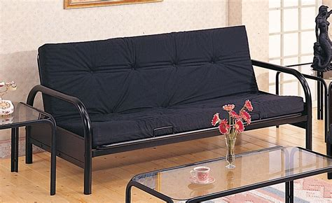 comfortable futon beds most comfortable futons homesfeed