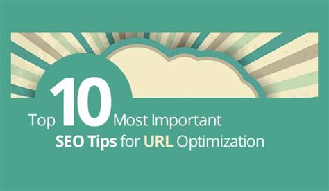 Seo Tips Very Important Steps For Google Friendly Url