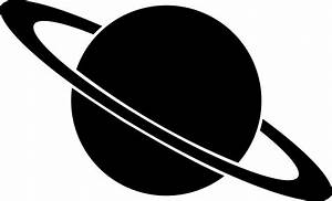 Clipart - Planet