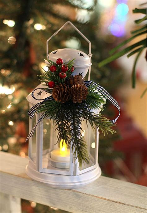 christmas lanters stunning christmas lantern decorations ideas all about christmas