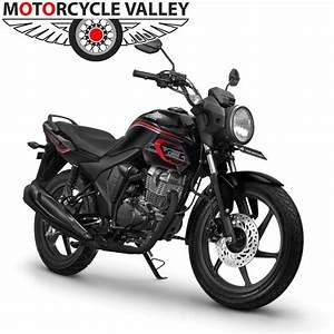 Honda Unicorn 160 Bike New Model