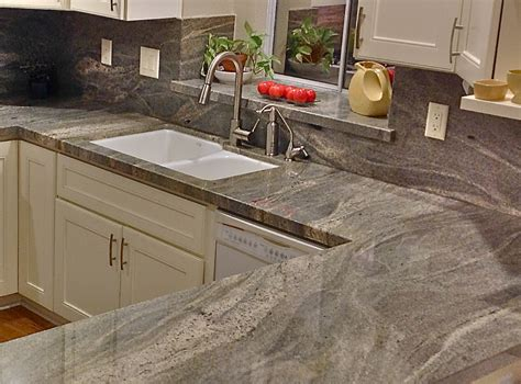 granite kitchen countertops installation fresno clovis