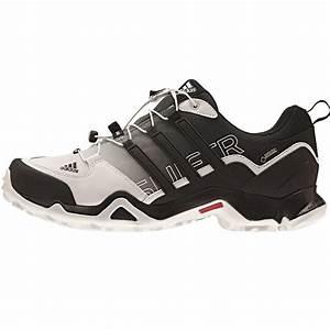 Scope DamenNeu Gore Schuhe Tex Terrex Performance Adidas 2IbHYeWED9