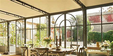 chambre d 39 hote design remy de provence