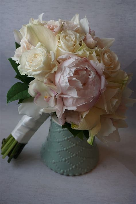 blush colored flowers blush colored flowers flowers ideas for review