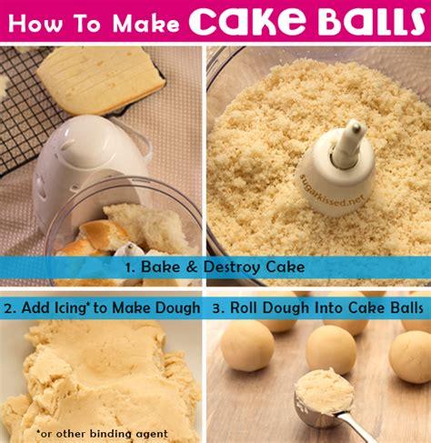 how to make caks snowman christmas cake pops