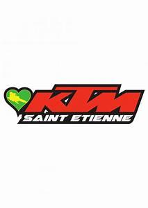 Kawasaki Saint Etienne : ktm saint etienne ~ Maxctalentgroup.com Avis de Voitures