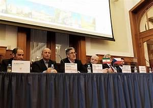 Prague Hosts Business Forum With Iran | Financial Tribune