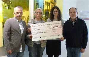 Dr Becker Rhein Sieg Klinik Nümbrecht : n mbrecht euro f r lokale projekte ~ Yasmunasinghe.com Haus und Dekorationen