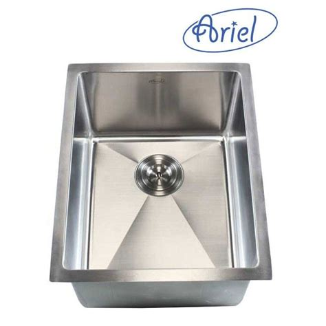 wall kitchen sink 8 best best sellers stainless steel kitchen sinks images 6930