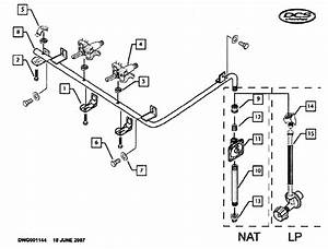 Dcs Grill Wiring Diagram : dcs dynamic cooking systems gas grill manifold parts ~ A.2002-acura-tl-radio.info Haus und Dekorationen